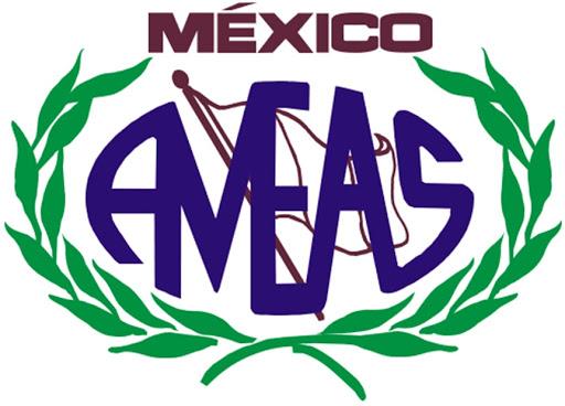 Asociación Mexicana de Educación Agrícola Superior A.C.